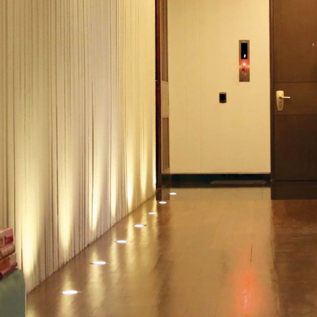 Artelum Iluminación - 76003 - Petra