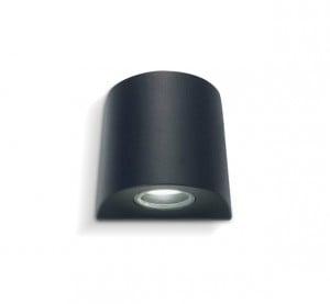FW Iluminación1710