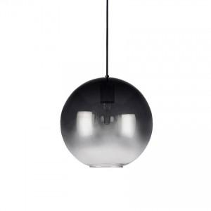 Lámpara 180 Grados | AARHUS  - 15058NE - 15059NE - Colgante