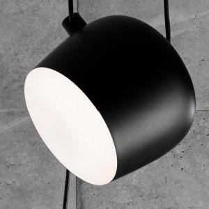 Lámpara 180 Grados | Aim I - 19035/01 - Colgante
