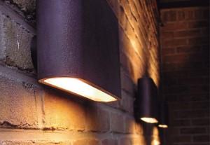 Lámpara 180 Grados | Akira I - 32001