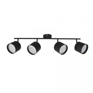 Lámpara 180 Grados | Alba - 5007/4NE - 5007/BL