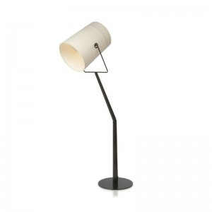 180 GradosAlivar - 27011 - Lámpara de Pie