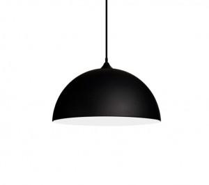 Lámpara 180 Grados | Amaru - 15025