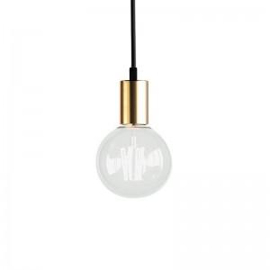 Lámpara 180 Grados | Apu Oro