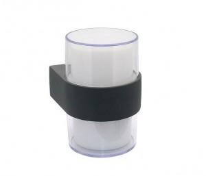Lámpara 180 Grados | Axel - 32051