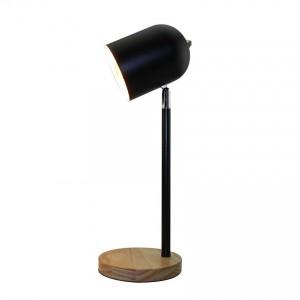 Lámpara 180 Grados | Bartolo - 27096