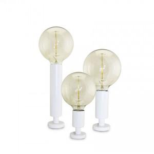 180 GradosBeatle  - 27031BL - 27032BL - 27033BL - Lámpara de Mesa