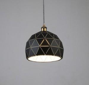 Lámpara 180 Grados | Bijoux - 19056