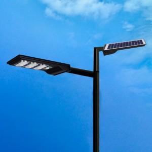 Lámpara 180 Grados | Bio - 23004 - Alumbrado público