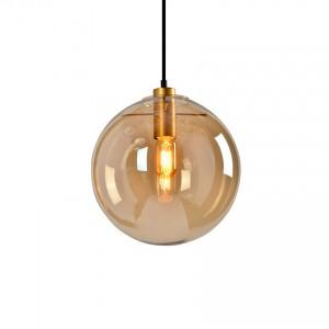 Lámpara 180 Grados | Caramel - 19086/20 - 19086/30