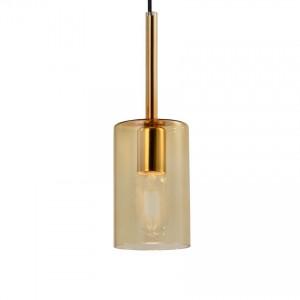 Lámpara 180 Grados | Coco Fit - 15056 - Colgante