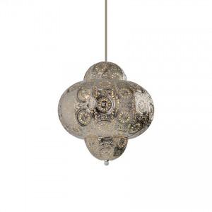 Lámpara 180 Grados | Cous-Cous - 19067 - Colgante