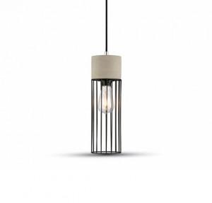 Lámpara 180 Grados | Crudo - 19004