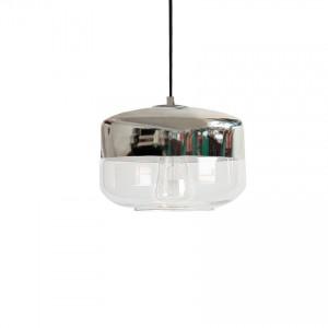 Lámpara 180 Grados | DAYAN - 15048CR - Colgante