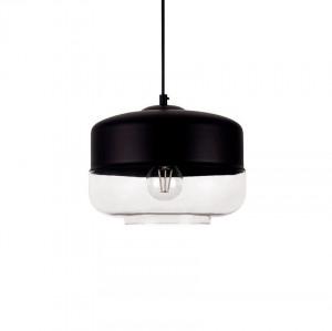 Lámpara 180 Grados | DAYAN - 15048NE - Colgante
