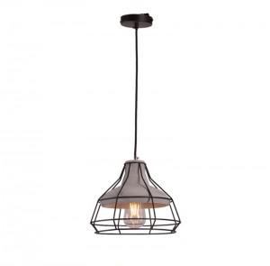 Lámpara 180 Grados | Einar - 19018