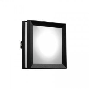 Lámpara 180 Grados | Elena I - 38096 - Aplique