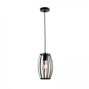 Lámpara 180 Grados | Elis - 19021