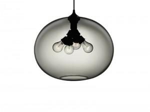 Lámpara 180 Grados | Fitz - 15034