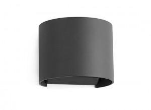 Lámpara 180 Grados | Flap - 32016 - Aplique