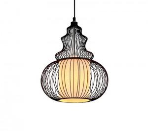 Lámpara 180 Grados | Fonda - 19054