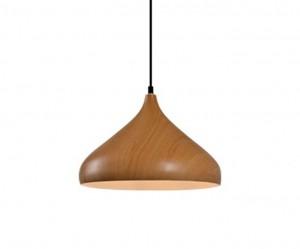 Lámpara 180 Grados | Forsetti - 19062