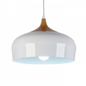 Lámpara 180 Grados | Gourmet - 19050