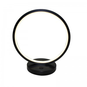 Lámpara 180 Grados | Gracia - 27027