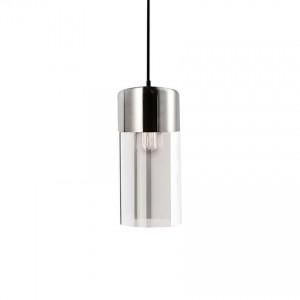 Lámpara 180 Grados | GURIÓN - 15047CR - Colgante