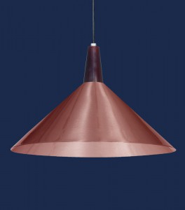 Vignolo IluminaciónHolanda - LI-0237-CW