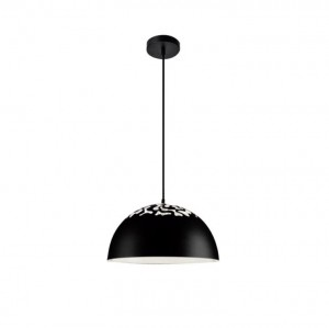 Lámpara 180 Grados | Inner - 19009