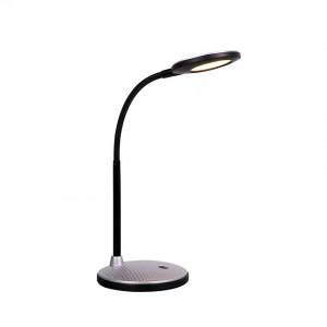 Lámpara 180 Grados | Integra - 27041/ NE - 27041/PL - 27041/NA - Lámpara de Escritorio