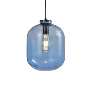 Lámpara 180 Grados | Kalmar - 15050 - Colgante