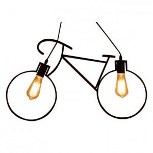 Lámpara 180 Grados | Leciclette  - 19057