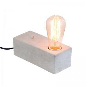Lámpara 180 Grados | Mac - 27020