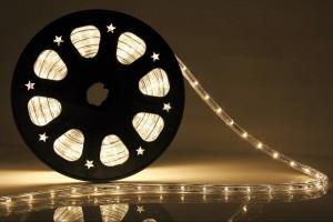 Lámpara 180 Grados | Manguera LED - 61043/BC