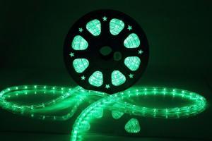 Lámpara 180 Grados | Manguera LED - 100-VD