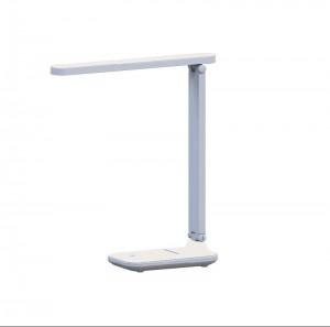 180 GradosMARLENE - 27044 - Lámpara de Escritorio