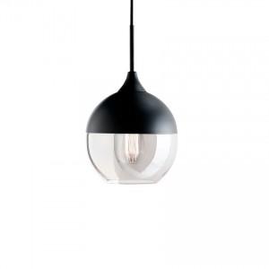 Lámpara 180 Grados | MITTE - 15049 - Colgante