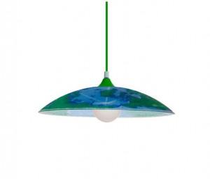 Lámpara 180 Grados | Mundi - 15022