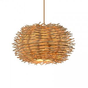 Lámpara 180 Grados | Nest - 19068 - Colgante