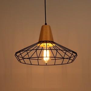 Lámpara 180 Grados | Odin - 19061