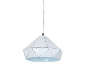 Lámpara 180 Grados | Omara - 19022