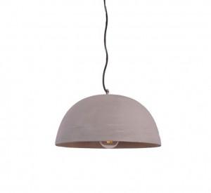 Lámpara 180 Grados | Pound - 19017