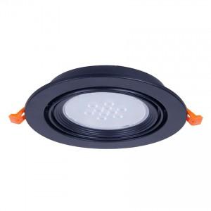 Lámpara 180 Grados | Profesional - 49008 - Empotrable de Techo
