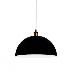 Lámpara 180 Grados | Quimey - 15028