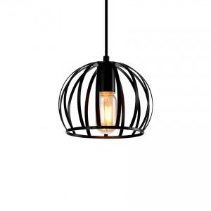 Lámpara 180 Grados | Regina - 19040 - Colgante