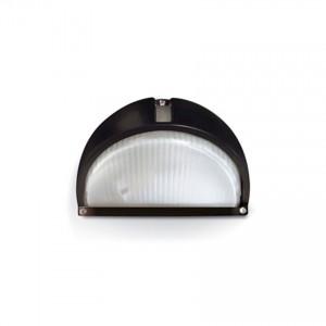 Lámpara 180 Grados | Saul - 62035/NE - Aplique