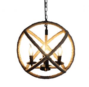 Lámpara 180 Grados | Sedona - 19055